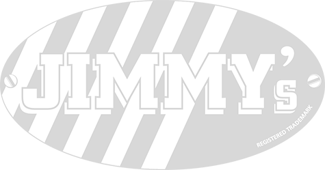 JIMMY's Paraplu