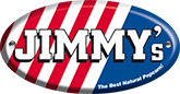 JIMMY Products